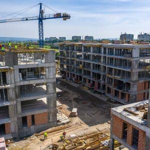 MRS-Residence-Ploiesti-DRONA-20-Mai-2019-104
