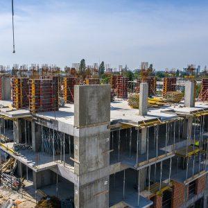 MRS-Residence-Ploiesti-DRONA-20-Mai-2019-107