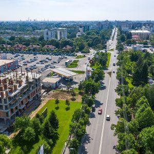 MRS-Residence-Ploiesti-DRONA-20-Mai-2019-81