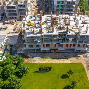 MRS-Residence-Ploiesti-DRONA-20-Mai-2019-89