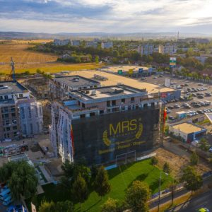 MRS Smart Ploiesti 19 Septembrie 2019 12