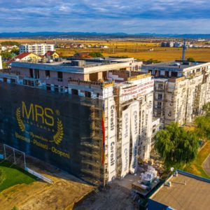 MRS Smart Ploiesti 19 Septembrie 2019 45