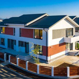 MRS-Smart-Ploiesti-Duplex-2019-11-1024x576