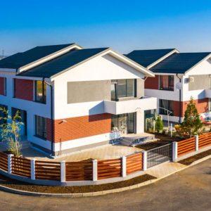 MRS-Smart-Ploiesti-Duplex-2019-12-1024x576