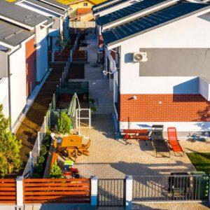 MRS-Smart-Ploiesti-Duplex-2019-13-1024x576