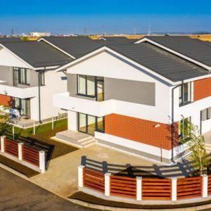 MRS-Smart-Ploiesti-Duplex-2019-14-1024x576