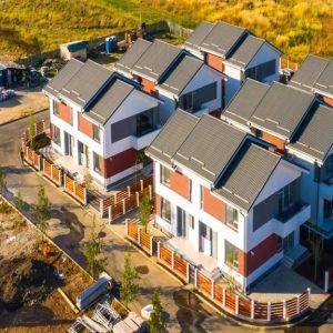 MRS-Smart-Ploiesti-Duplex-2019-17-1024x576