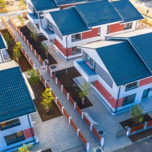 MRS-Smart-Ploiesti-Duplex-2019-2-1024x576
