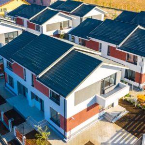 MRS-Smart-Ploiesti-Duplex-2019-21-1024x576