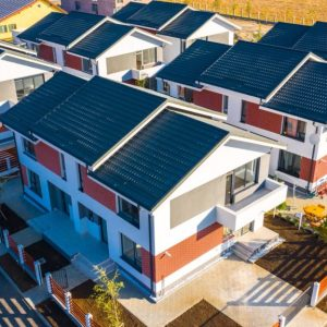 MRS-Smart-Ploiesti-Duplex-2019-23-1024x576
