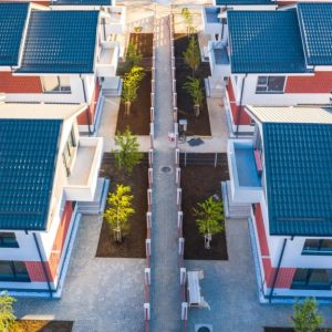 MRS-Smart-Ploiesti-Duplex-2019-3-1024x576