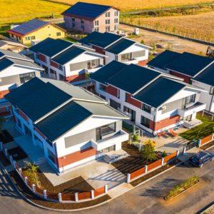 MRS-Smart-Ploiesti-Duplex-2019-31-1024x576