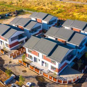 MRS-Smart-Ploiesti-Duplex-2019-33-1024x576
