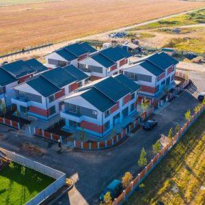 MRS-Smart-Ploiesti-Duplex-2019-34-1024x576