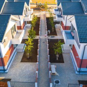 MRS-Smart-Ploiesti-Duplex-2019-4-1024x576