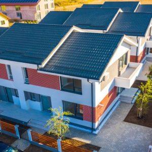 MRS-Smart-Ploiesti-Duplex-2019-5-1024x576