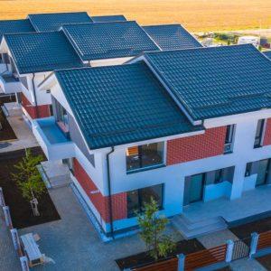 MRS-Smart-Ploiesti-Duplex-2019-6-1024x576