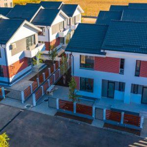 MRS-Smart-Ploiesti-Duplex-2019-7-1024x576