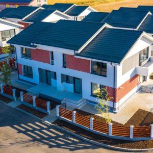 MRS-Smart-Ploiesti-Duplex-2019-8-1024x576