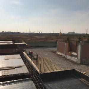 stadiu-lucrari-village-oct-2018-19-1024x768