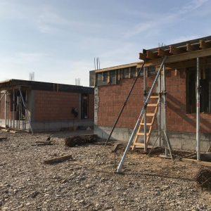 stadiu-lucrari-village-oct-2018-23-1024x768
