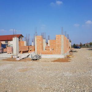stadiu-lucrari-village-oct-2018-26-1024x768