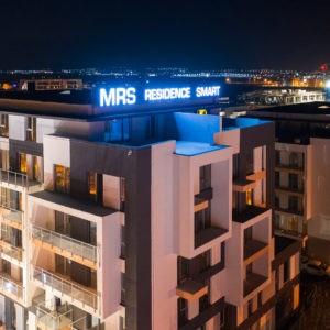 MRS Smart Ploiesti 20-12-2019 43