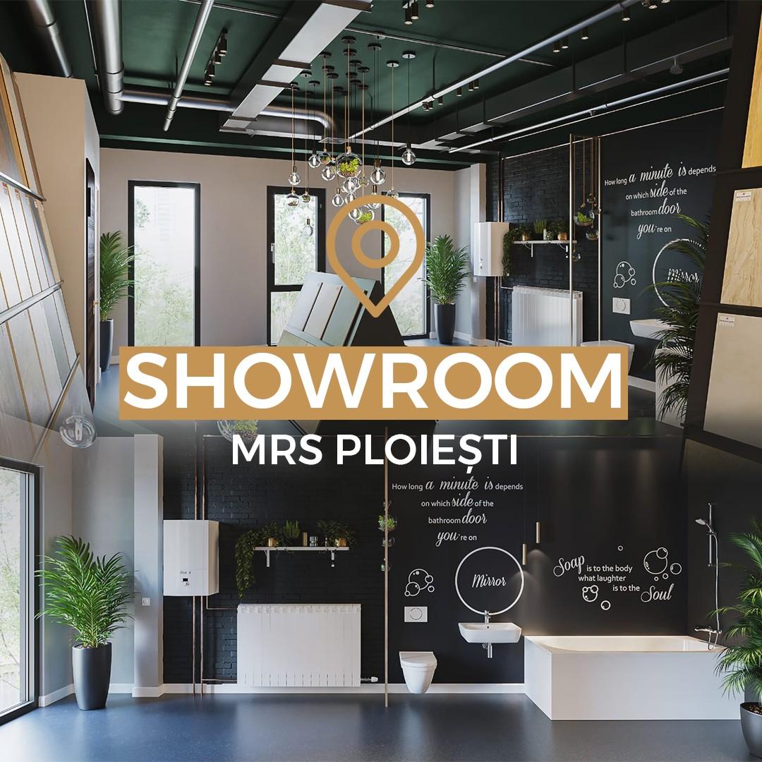 mrs-slider-Showroom-mobil