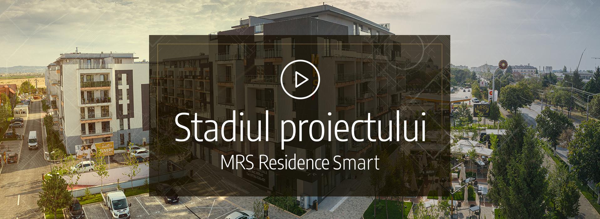mrs-slider-smart-stadiu-proiect-desktop