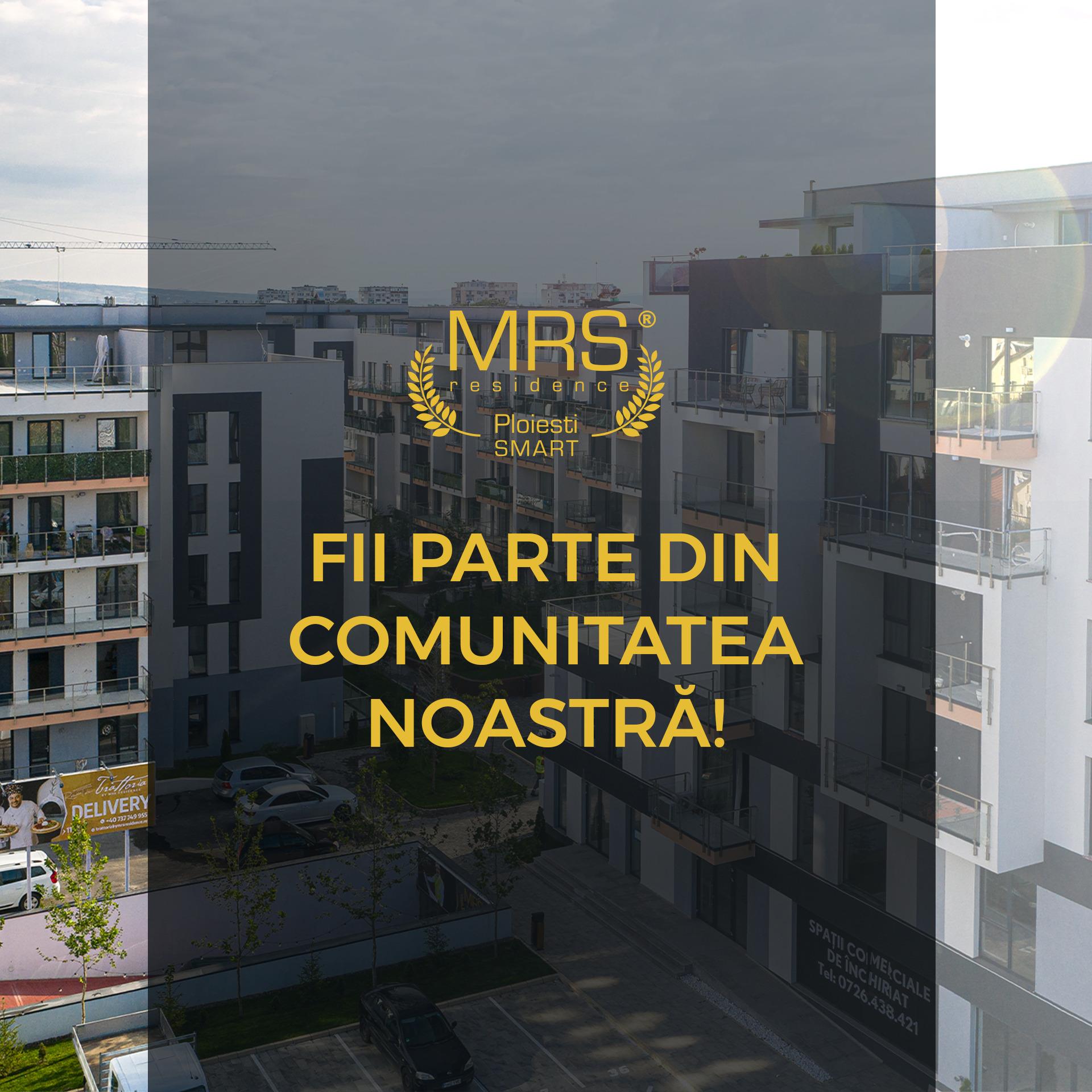 Banner_Mrs-Residence-Smart_mobil