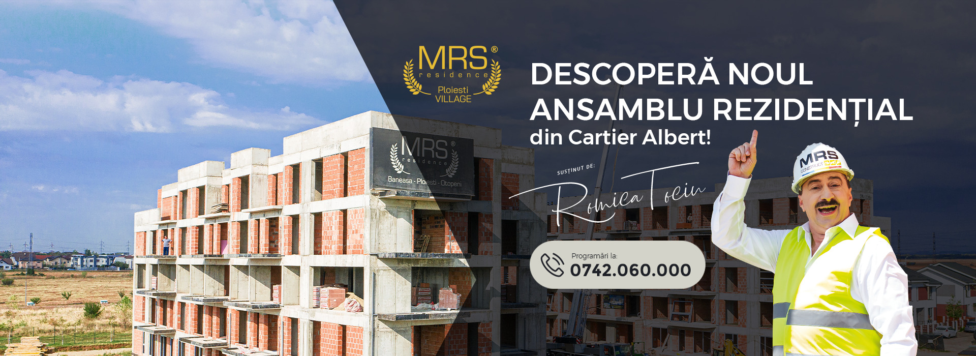 Banner_Mrs-Residence-Village