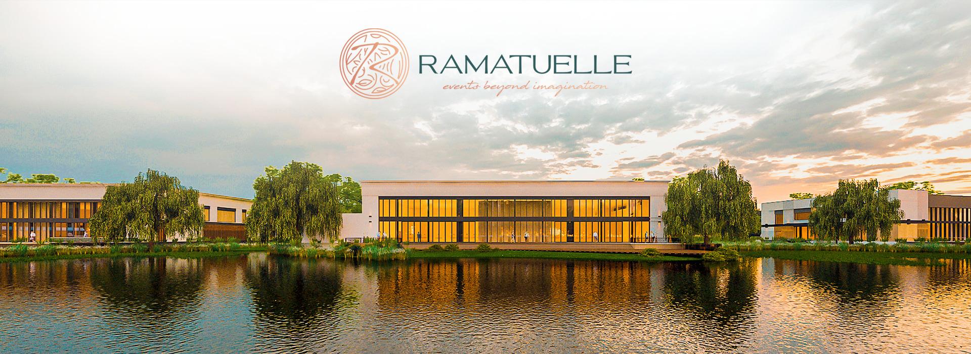 Banner_Ramatuelle2