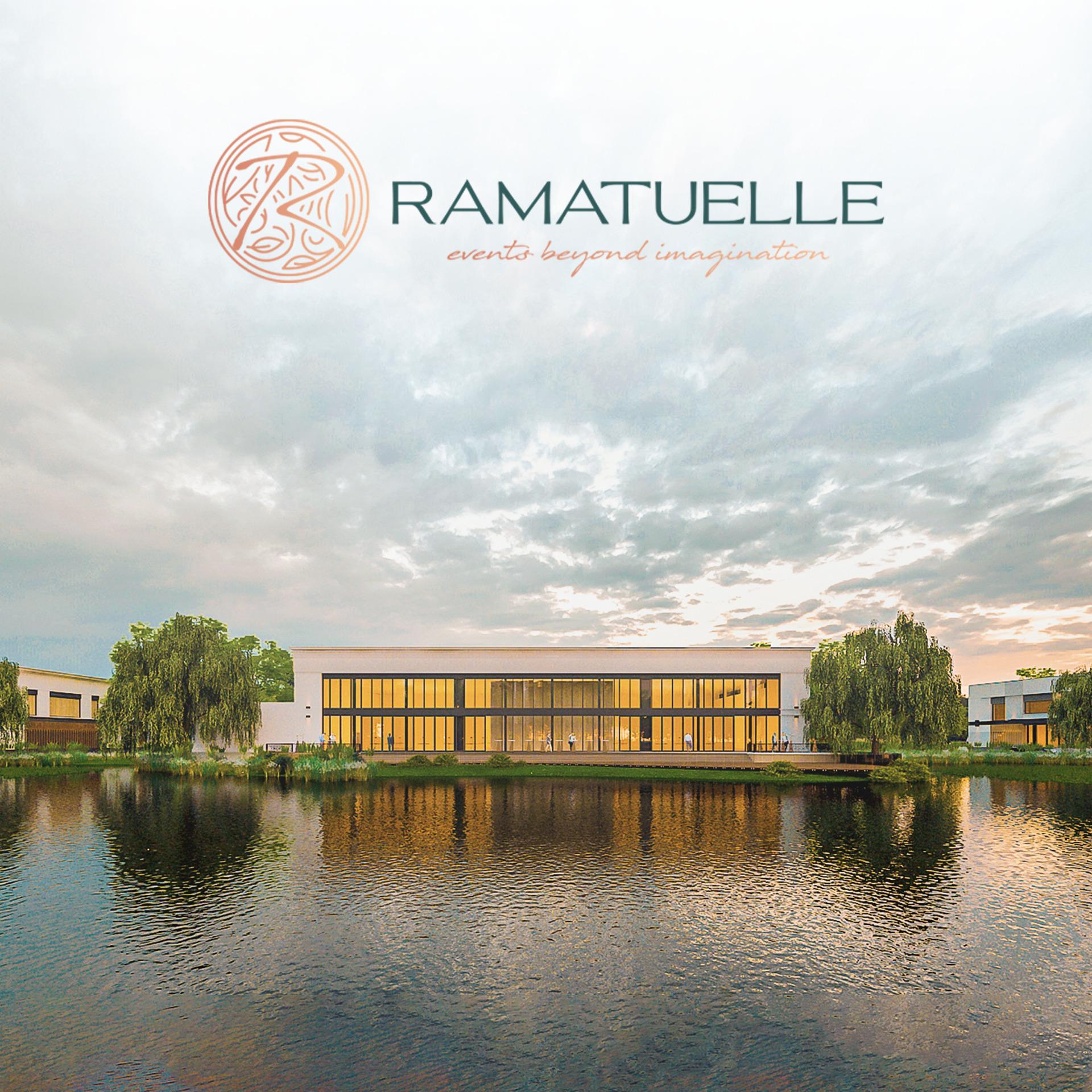 Banner_Ramatuelle_mobil