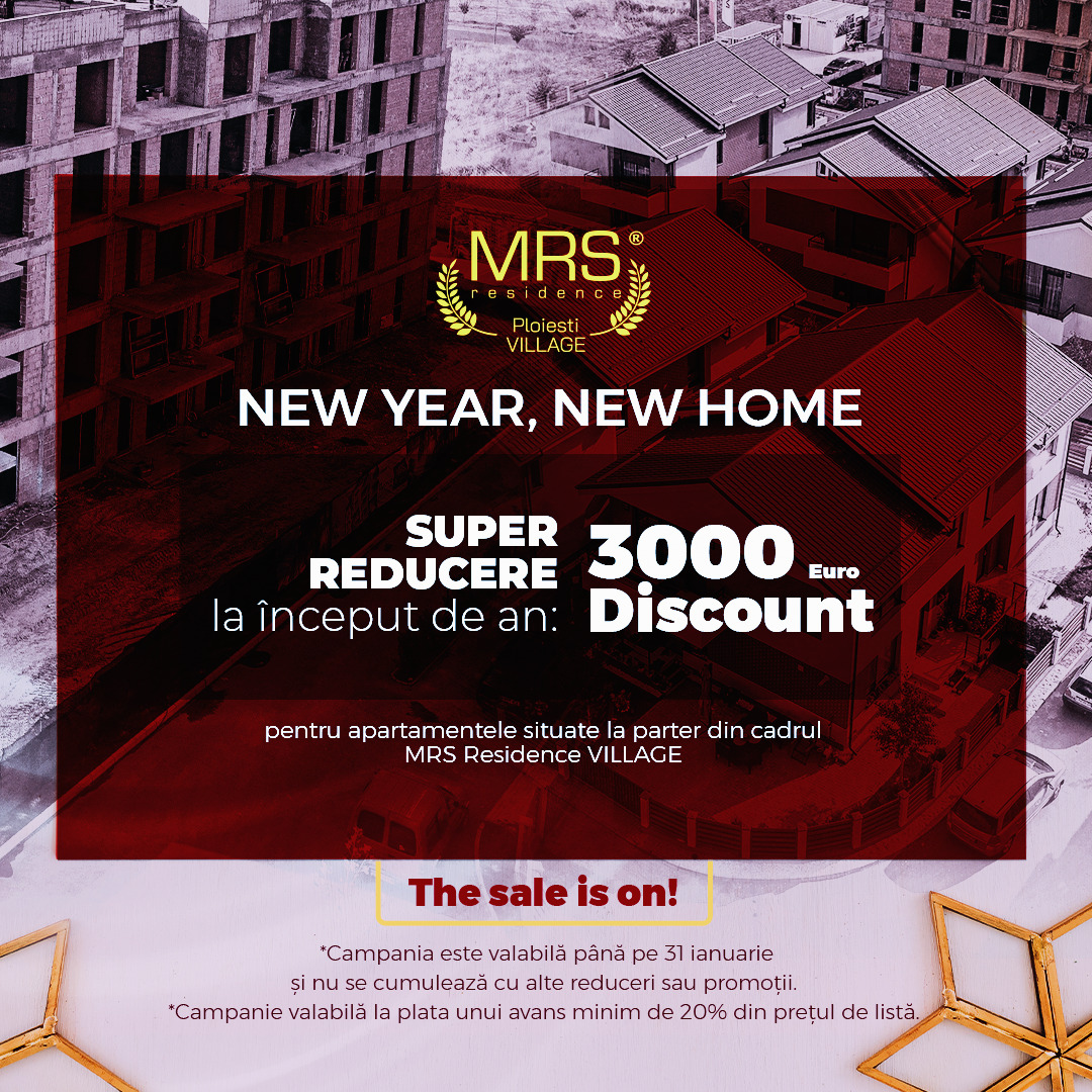 mrs-macheta-facebook-instagram-mobil-_winter_sales_2