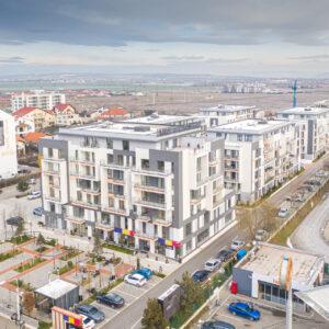 MRS Residence Smart Ianuarie 2021 19