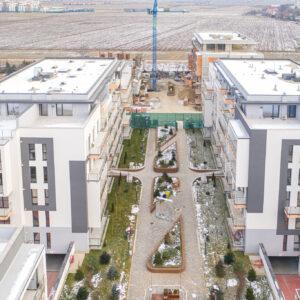 MRS Residence Smart Ianuarie 2021 23