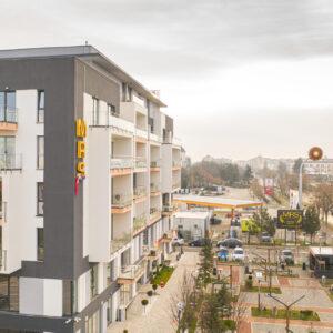 MRS Residence Smart Ianuarie 2021 3