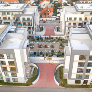 MRS Residence Smart Ianuarie 2021 43