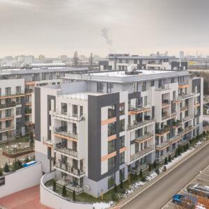MRS Residence Smart Ianuarie 2021 7