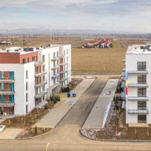 MRS Village Ianuarie 2021 10