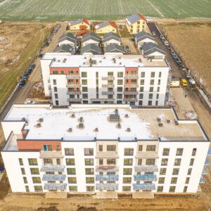 MRS Village Ianuarie 2021 14