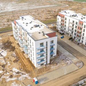 MRS Village Ianuarie 2021 37
