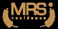 logo-MRS-nou
